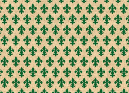 d-c-fix Pitti Green Self Adhesive Contact
